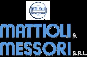 Mattioli & Messori